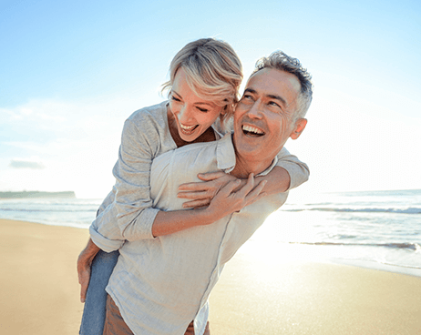 Wellness Services - Bioidentical Hormone Therapy - Anti-Aging Therapies - DFW Anti-Aging and Wellness Centers - Dr. Anbarasu - hormone therapy - medical weight loss
