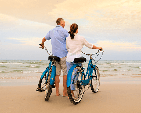 DFW Anti-Aging and Wellness Centers - Dr. Anbarasu - medical weight loss - bioidentical hormone replacement therapy - low t treatment - bioidentical hormones - anti aging therapies