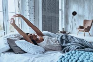 Hormone Therapies - Sexual Function