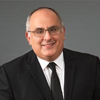 Dr. Elias Cheleuitte