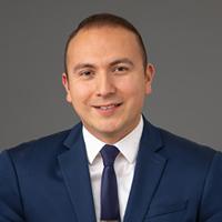 Dr. Rolando Santellana