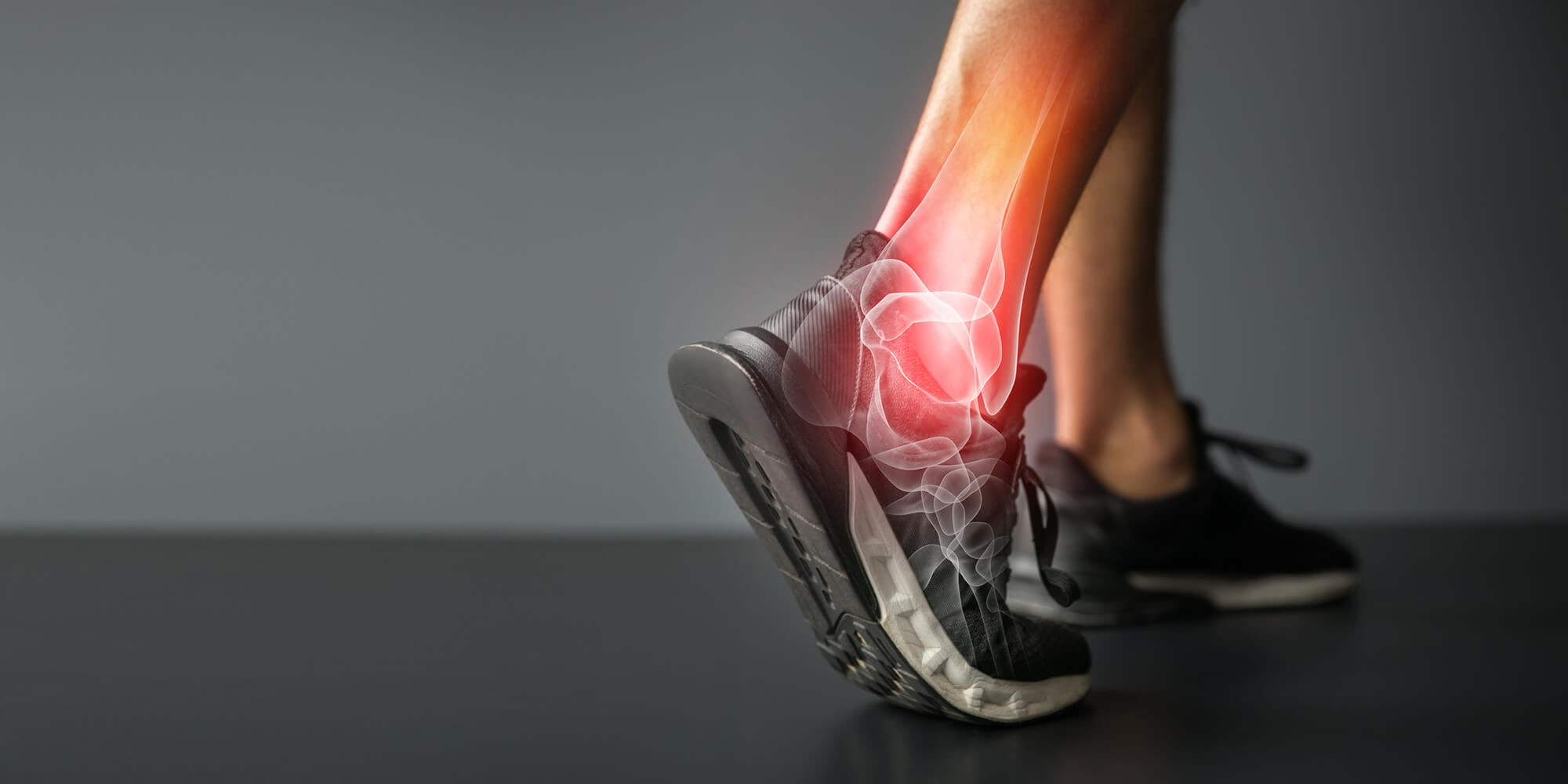 The Podiatry Group of South Texas | Podiatrists San Antonio