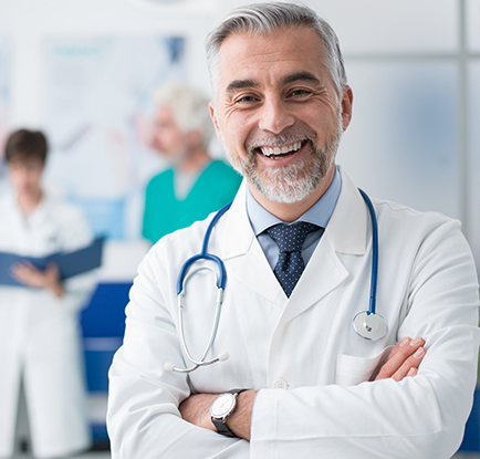 foot care - podiatrists san antonio - foot doctor san antonio - Foot and Ankle - The Podiatry Group of South Texas