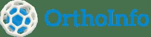 OrthoInfo