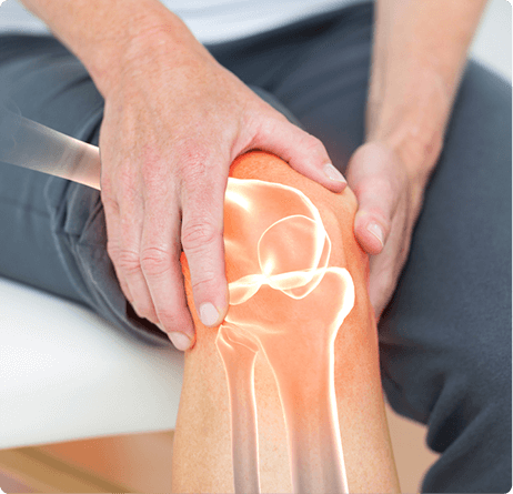 Knee Pain - Knee Surgery - orthopedic surgeons - Lederman Kwartowitz Center for Orthopedics & Sports Medicine