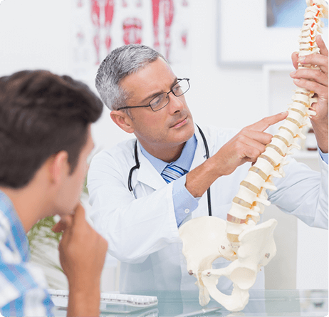 Orthopedic Surgeons - Sports Medicine - Orthopedic Clinic West Bloomfield, MI - Lederman Kwartowitz Center for Orthopedics & Sports Medicine