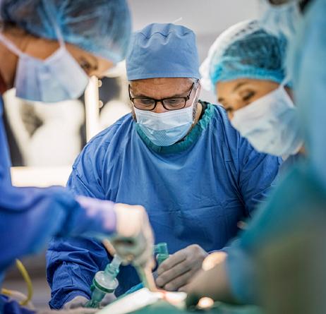 Knee Arthroscopy - ACL Surgical Repair - Arthroscopic Surgery West Bloomfield - arthroscopic knee surgery - Testimonials | Lederman Kwartowitz Center for Orthopedics & Sports Medicine