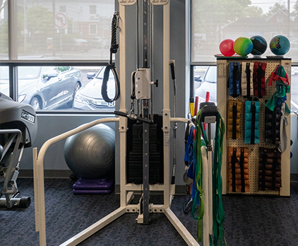 Wellness Programs - NY Physical Therapy & Wellness - Physical Therapy NYC - best physical therapy nyc - physical therapy manhattan - physical therapy long island city - Sports Physical Therapy NYC - sports physical therapy