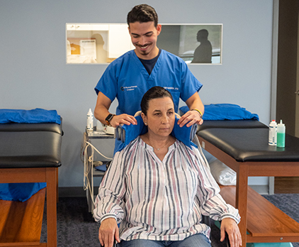 physical therapy for neck pain - NY Physical Therapy & Wellness - Physical Therapy NYC - best physical therapy nyc - physical therapy manhattan - physical therapy long island city - Sports Physical Therapy NYC - sports physical therapy