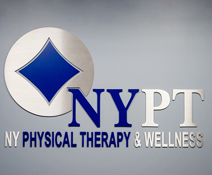 Physical Therapy Bohemia - NY Physical Therapy & Wellness - Physical Therapy NYC - best physical therapy nyc - physical therapy manhattan - physical therapy long island city - Sports Physical Therapy NYC - sports physical therapy