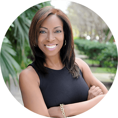 Ghea Adeboyejo, MD, FACOG - Gynecologists and Obstetricians Plantation, FL - Westside OBGYN Group