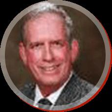 Dr. John Tucker