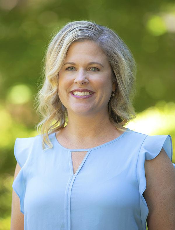 Atlanta Specialized Care - Tatiana Matthews - Counseling Atlanta GA