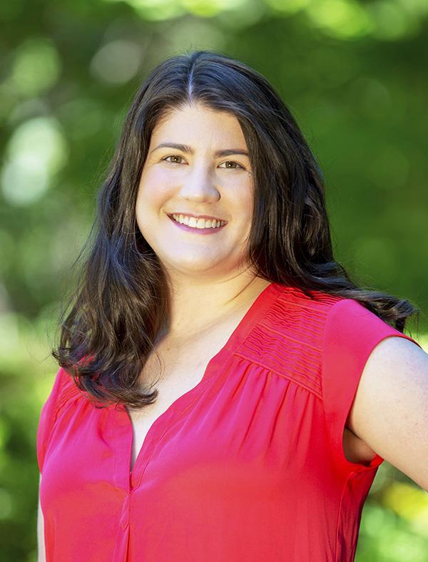 Theresa Westfall - Atlanta Specialized Care - Counseling Atlanta GA