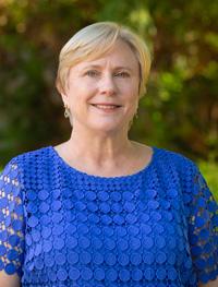 Neitcha Thomsen - Atlanta Specialized Care - Counseling Atlanta GA