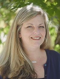 Alicia Porter - Atlanta Specialized Care - Counseling Atlanta GA