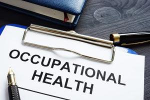 occupational medicine - Texas Medical Institute