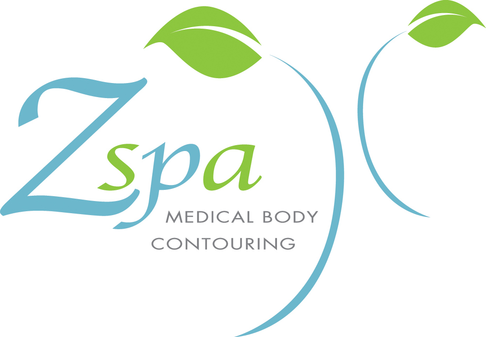 Medical Weight Loss Management - Cosmetic Services - medspa near me - medical spa fort woth tx - Wrinkle Relaxers - Hormone Replacement - Microdermabrasion