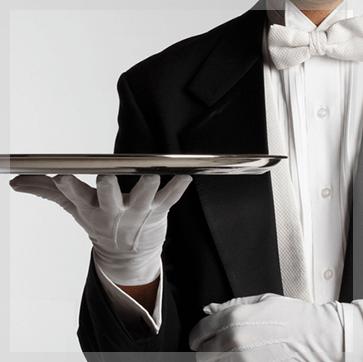 Concierge Medicine - Concierge Doctor New York, NY - Dr. Zakhari