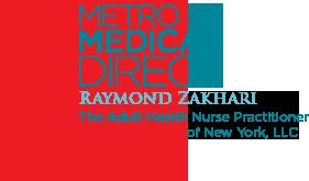 Metro Medical Direct