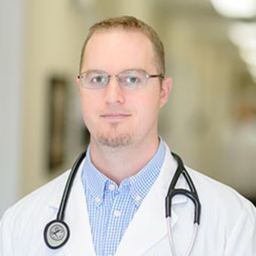 Kyle Winkler, MD