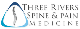 Three Rivers Spine & Pain Medicine
