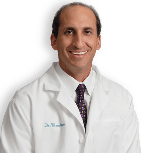 orthopedic hand surgeon near me - orthopedic surgeon delray beach - orthopedic surgeon boca raton - orthopedic surgeon boynton beach - hand surgery - carpal tunnel surgery - hand and wrist pain