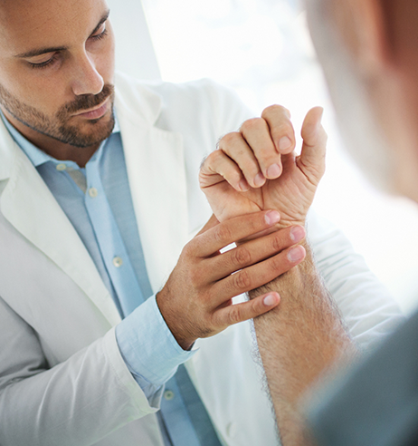 hand surgeon delray beach, fl - orthopedic hand surgeon near me - orthopedic surgeon delray beach - orthopedic surgeon boca raton - orthopedic surgeon boynton beach - hand surgery - carpal tunnel surgery - hand and wrist pain