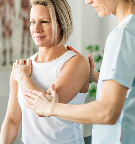 Delray Beach Orthopedic surgeon - Delray Beach hand surgeon - shoulder pain treatment delray beach fl - elbow surgery - shoulder surgery - elbow pain - shoulder pain treatment near me - Dr. Steve Meadows