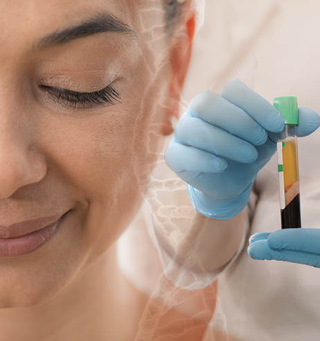stem cell therapy - prp therapy - platelet rich plasma - orthopedic hand surgeon near me - orthopedic surgeon delray beach - orthopedic surgeon boca raton - orthopedic surgeon boynton beach - hand surgery - carpal tunnel surgery - hand and wrist pain