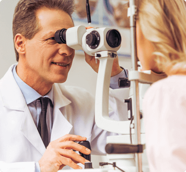 Jaffe Eye Institute - Eye Care - eye doctors - diabetic retinopathy - glaucoma - macular degeneration - cataracts - dry eyes - cataract surgery - retinopathy - glaucoma treatment - ophthalmologists