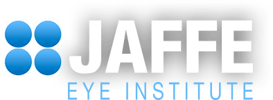 Jaffe Eye Institute