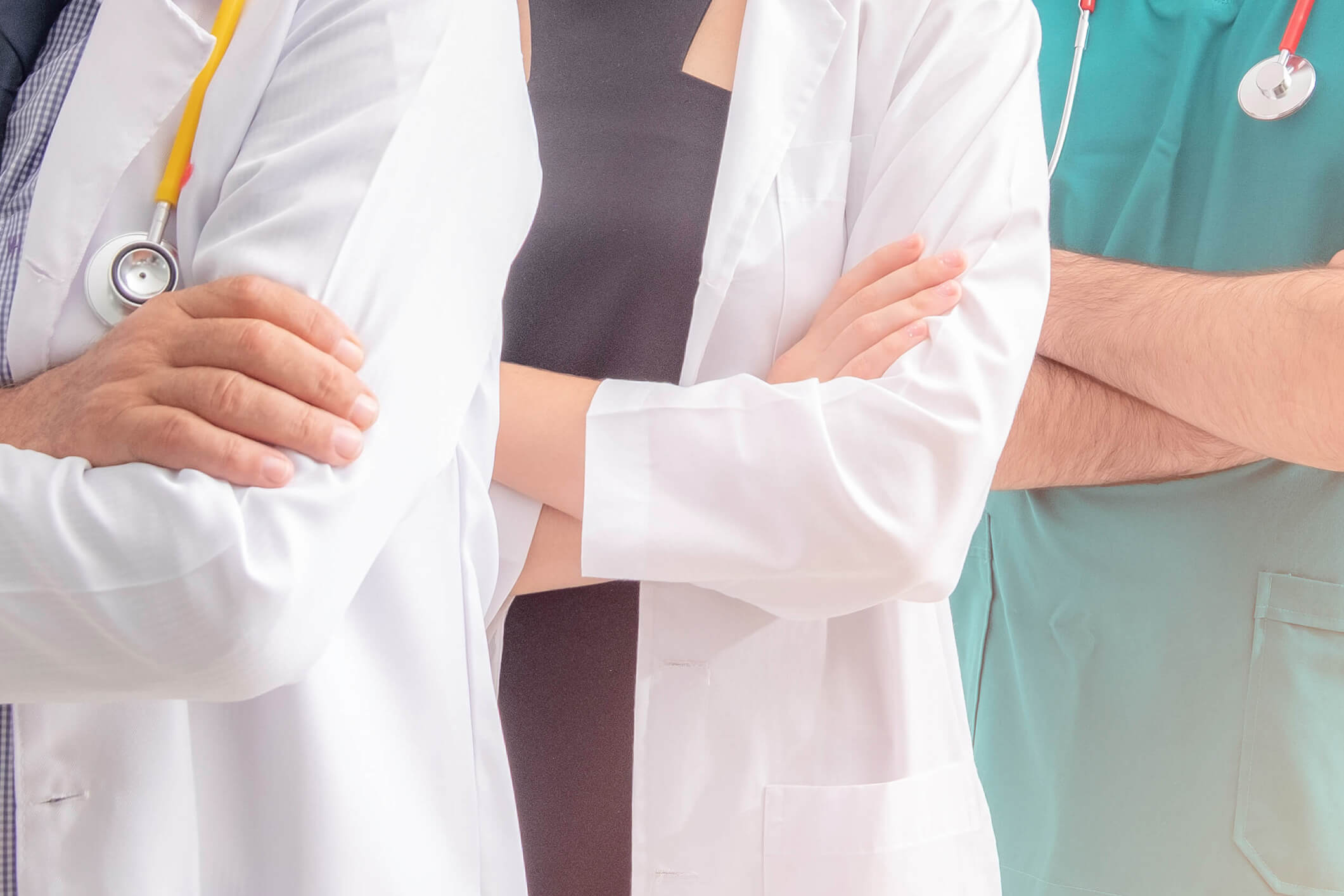 Dr. Greg Gardner - Urgent Care - Walk-In Clinic in North Richland Hills, TX - EMC Express Care