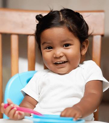 Vaccination - Immunizations Schedules - Children's Health Care