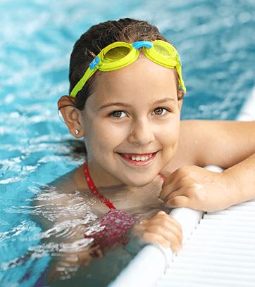 Leave a Review - Children's Health Care - Newburyport & Haverhill, MA