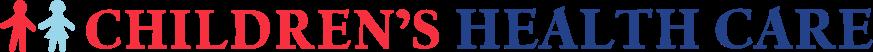Children's Health Care Logo