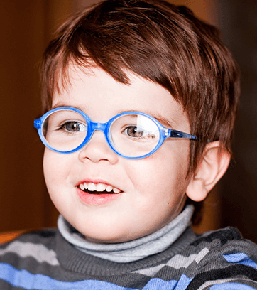 Special Needs Programs - Children's Health Care - Newburyport, MA