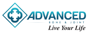 Advanced Bone & Joint