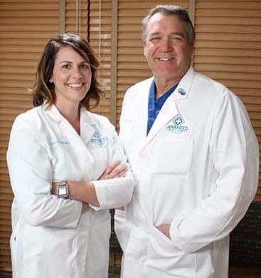 Dr. Paul Spezia - Orthopedics - Sports Medicine - Orthopedic Doctor