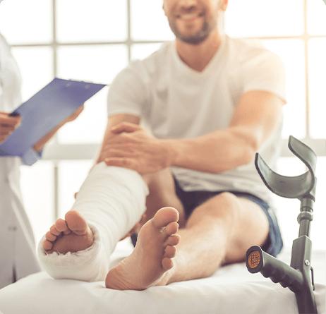 Orthopedics - Advanced Bone & Joint - Orthopedic Surgeons in St. Peters