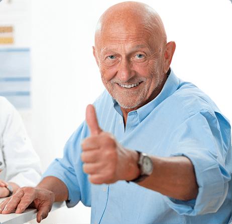 Orthopedic Urgent Care - Advanced Bone & Joint - Orthopedics - sports medicine - orthopedic doctor - orthopedic surgery - Sprains and Strains