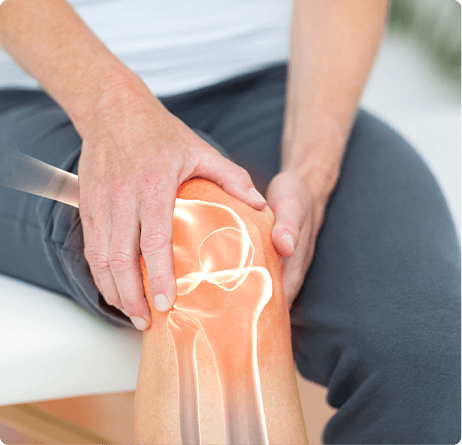 Orthopedic Urgent Care - Advanced Bone & Joint - Orthopedics - sports medicine - orthopedic doctor - orthopedic surgery - Sprains and Strains