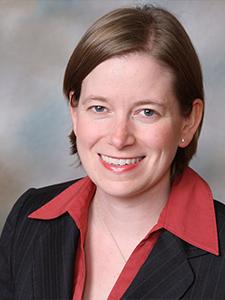Dr. Colleen Glisson - Orthopedics - Sports Medicine - Orthopedic Doctor - hand doctor near me - hand surgeon near me