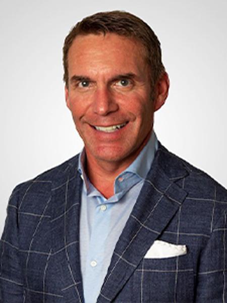 Dr. Matthew P. Melander, DO - Orthopedics - Sports Medicine - Orthopedic Doctor