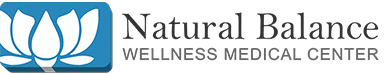 Natural Balance Wellness Medical Center