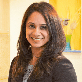 Dr. Aarti Soorya - Natural Balance Wellness Medical Center