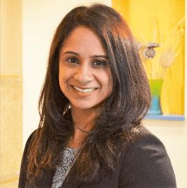 Dr. Aarti Soorya