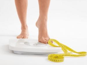 Hormones - Ideal Body Weight - Natural Balance Wellness Medical Center