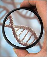 Precision Medicine & Genetics