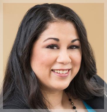 Dr. Asha Pai Bohannon - PAI Wellness Group